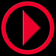 Economizer RFQ Instructional Video