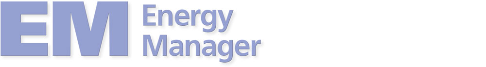 EM | Energy Manager