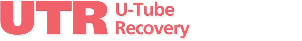 UTR | U-Tube Recovery