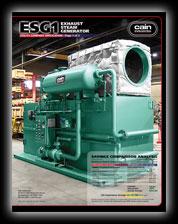ESG1-642F16CSS