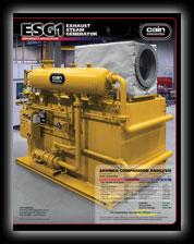 ESG1-A30L15CSS