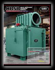 ESG1-636L16CSS