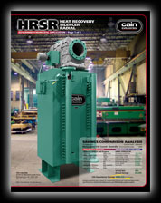 ESG1-616817CSS