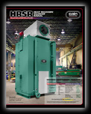 ESG1-830H15.5CSS